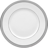 Monique Lhuillier Waterford Opulence Accent Plate