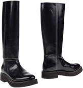 Brunello Cucinelli Boots - Item 11033608