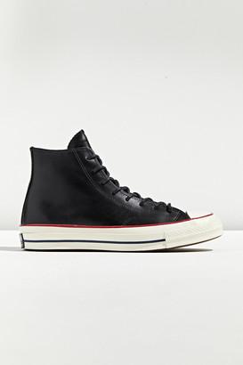 Converse Chuck 70 High-Top Sneaker