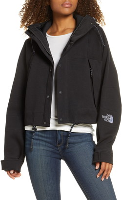 The North Face Black Series Spacer Knit Jacket