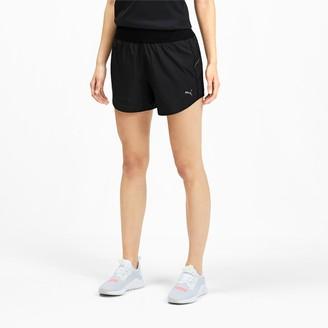 Puma Ignite Women's Shorts