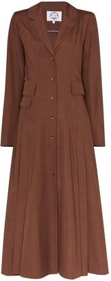 Evi Grintela Morality 1 coat
