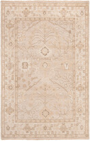 Safavieh Couture Izmir Hand-Knotted Rug