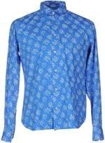 Liu Jo Shirts - Item 38567126
