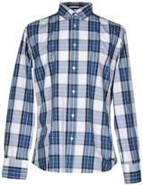 Vintage 55 Shirts - Item 38651373