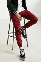Publish Kamali Crinkled Nylon Jogger Pant