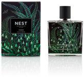NEST Fragrances Verde Eau de Parfum, 50 mL