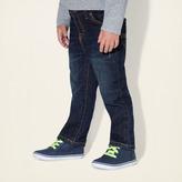 Children's Place Skinny jeans - dark vintago indigo