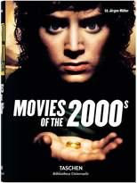 Taschen Movies of the 2000s