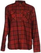 Oakley Shirts - Item 38663159