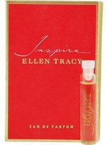 Ellen Tracy Inspire By Eau De Parfum Vial On Card