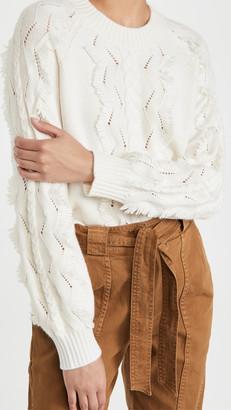 Rails Francis Sweater