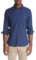 Todd Snyder Chambray Shirt