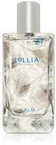Lollia Calm No. 21 Eau de Parfum