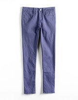 Joe's Jeans Tweens 7-16 Slim-Fit Denim Leggings