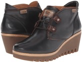 PIKOLINOS Maple W0E-8647 Women's Shoes
