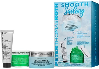 Peter Thomas Roth Smooth Sailling Set