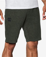 Under Armour Men's Sportstyle French Terry Shorts