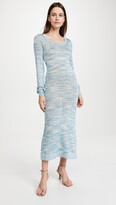 Thumbnail for your product : Alexis Katica Dress