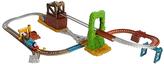 Thomas & Friends TrackMaster Scrapyard Escape Toy Set
