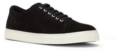 Vince Camuto Quort - Suede Sneaker