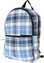 Pijama Backpacks & Fanny packs - Item 45329825