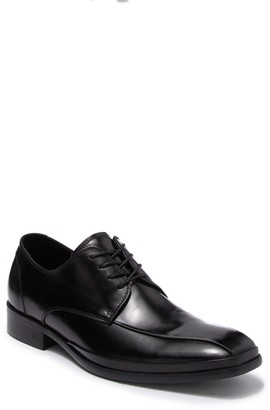 Kenneth Cole Reaction Avery Lace-Up Derby