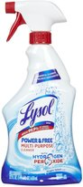 Lysol Multi-Purpose Cleaner w/ Hydrogen Peroxide