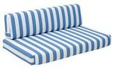 ZUO Bilander Sofa Cushion