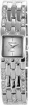 Excellanc Women's Quartz Watch with different materials 180322000024