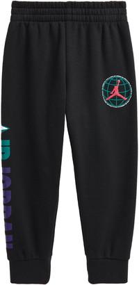 Jordan Kids' Fleece Sweatpants