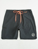 Imperial Motion Elevation Mens Boardshorts
