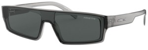 Arnette Men's Skye Sunglasses