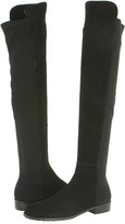 Stuart Weitzman 5050 Women's Pull-on Boots