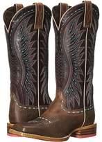 Ariat Vaquera Cowboy Boots
