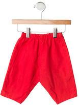 Bonpoint Girls' Elasticized Pants