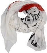 Faliero Sarti Square scarves
