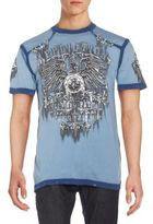 Affliction Secure Graphic Tee