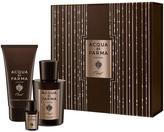 Acqua di Parma Colonia Oud Christmas Gift Set