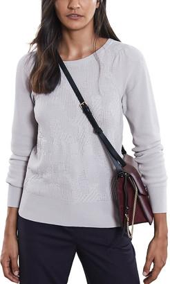 Reiss Bonita Sweater