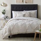 Asstd National Brand Avondale Manor Madrid Reversible 5-pc. Comforter Set