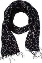 Laurèl Scarves - Item 46526637