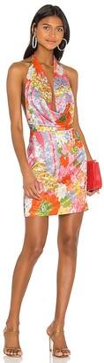 Ronny Kobo X REVOLVE Marissa Dress