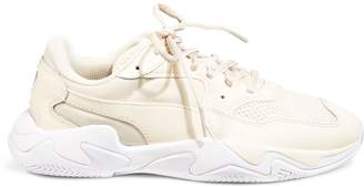 Puma Women's Storm Pulse Sneakers