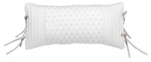 Croscill Penelope 22x11 Boudoir Pillow Bedding