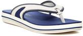Tommy Bahama Jaxsen Flip Flop Sandal