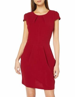 Yumi Women's DRES Bodycon Dress