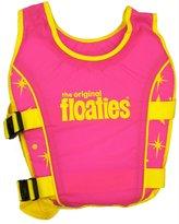 Floaties LTS Vest (L) Girl