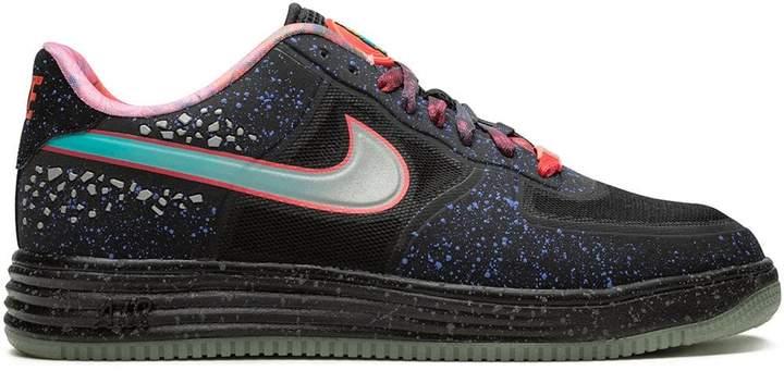 Lunar Force 1 Fuse PRM QS sneakers
