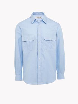 R.M. Williams Grazier Shirt